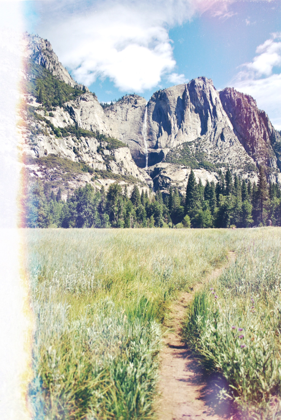 Post image for Keep Close to Nature's Heart…The Benefits of Hiking