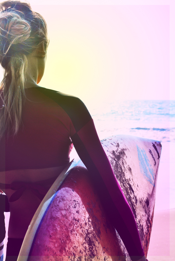 Post image for A Free People Girl's Guide to LA: Beach Edition