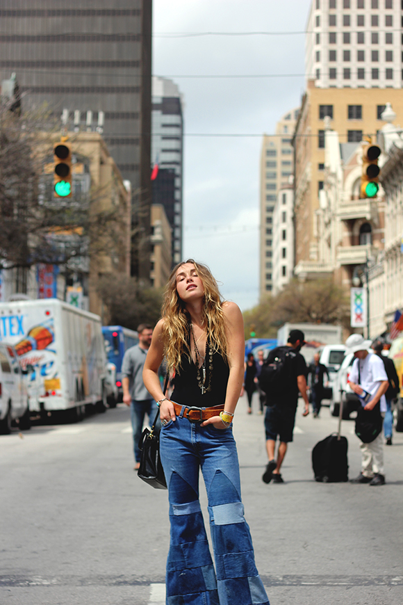 Post image for Zella Day Takes On SXSW