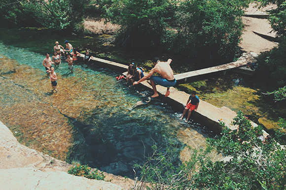jacobs well 12