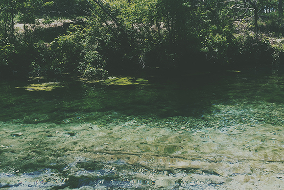 jacobs well 2