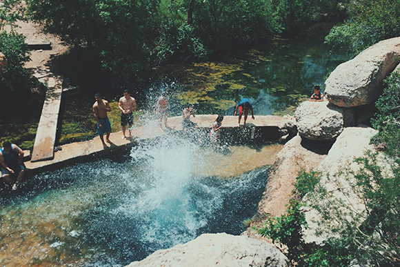 jacobs well 9