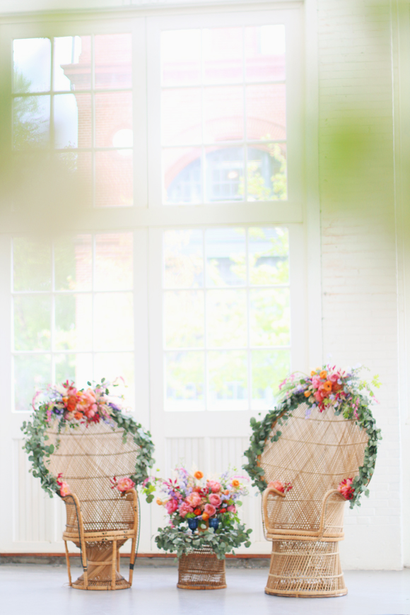 3b9a6b92cc9 Sweetheart Table Inspiration with Sebesta Design   Maggpie Vintage ...