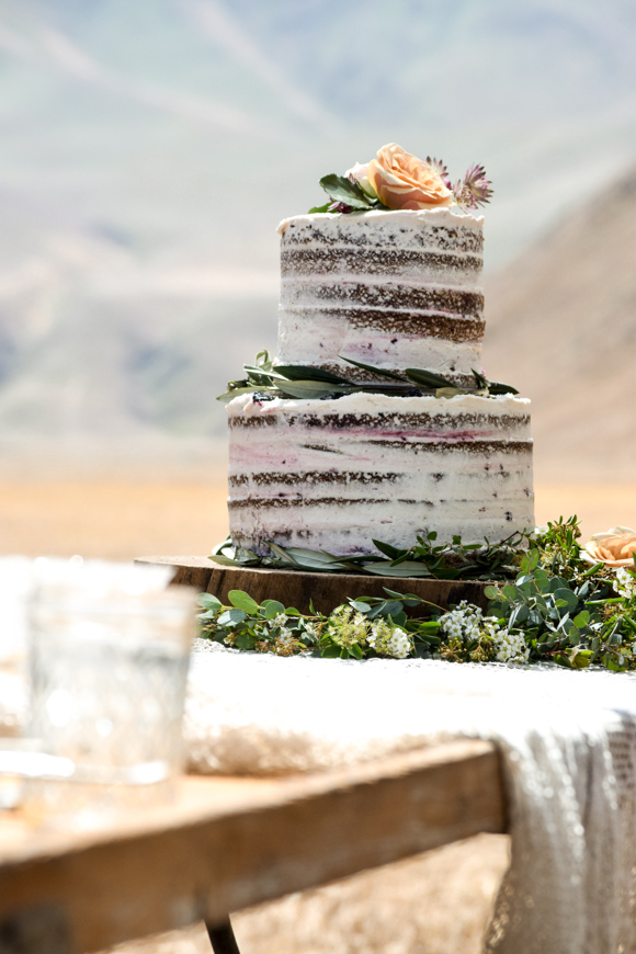 vegan wedding cakes los angeles get to all vegan bakery bramble bakeshop 21566