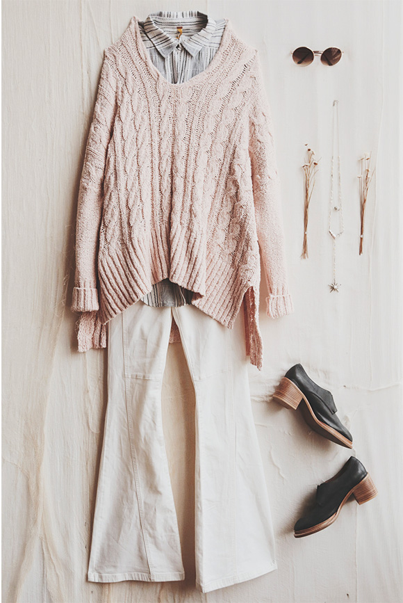 momstyle10