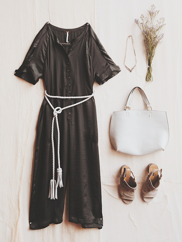 momstyle9