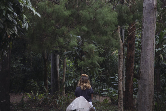 Post image for Discover Australia's Crystal Castle