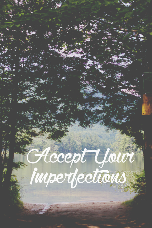 Post image for Free People Horoscope By Tracy Allen, Week of August 10-16