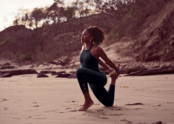 free_people_koya_yoga_4