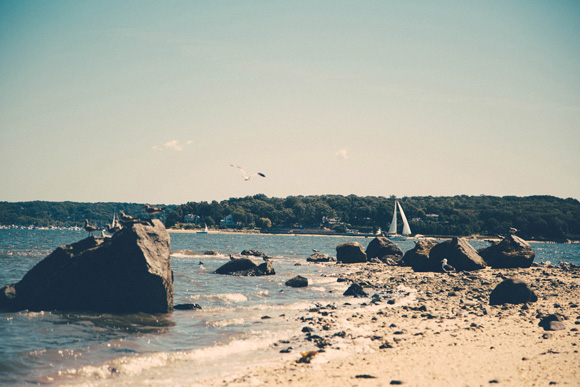 Post image for Photo Diary: Northport, Long Island
