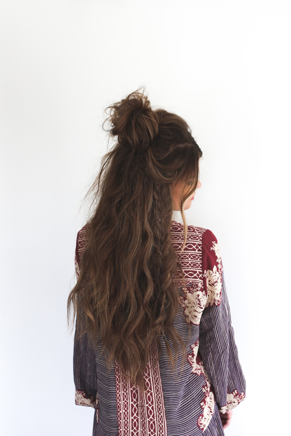The secret to incredible braided hairstyles img4762 pmusecretfo Choice Image