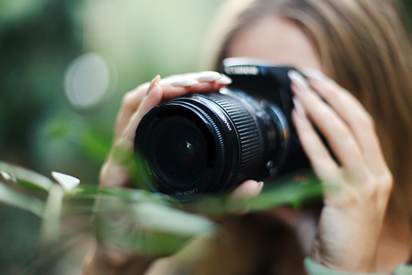 Post image for Photography Tutorial: Free-Lensing