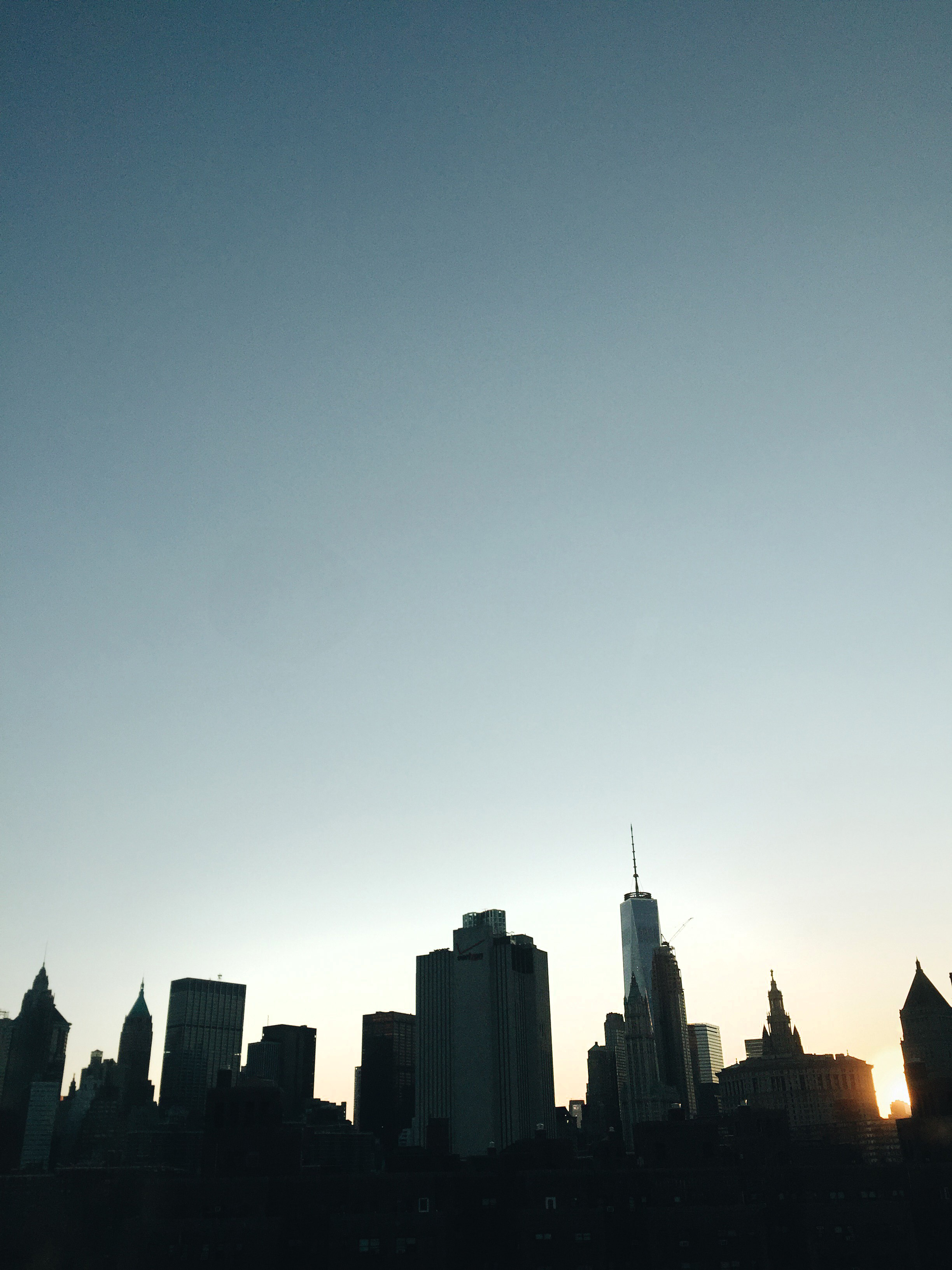 Post image for Travel Tuesday: How to Spend 6 Hours In NYC