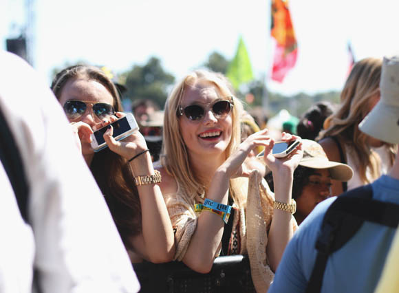 ACL Festival Style Small 04