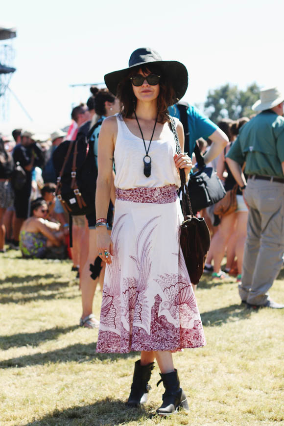 ACL Festival Style Small 06