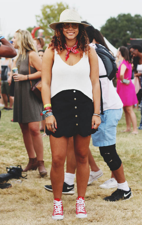 ACL Festival Style Small 13