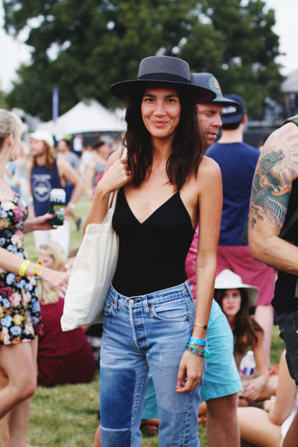 ACL Festival Style Small 16