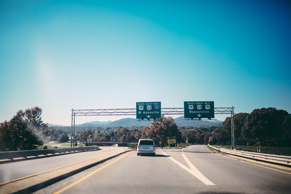Post image for Travel Tuesday: What To Do In Asheville, North Carolina