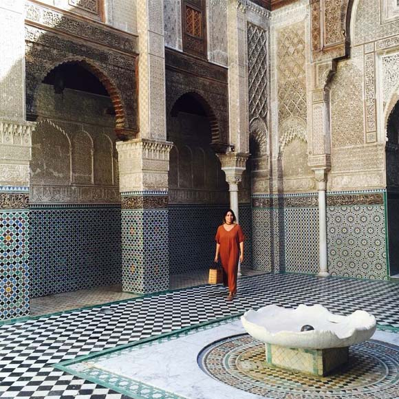 Post image for Ten Days in Morocco – A Guide