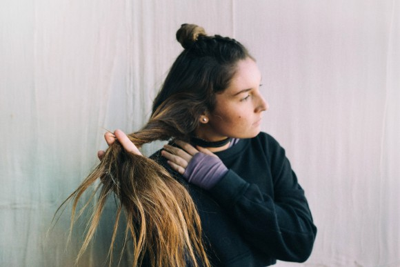 Post image for FP Hacks: 3 Ways To Tame Your Mane After The Gym