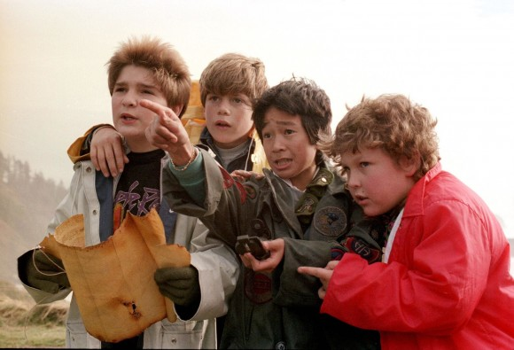 still-of-sean-astin-corey-feldman-jeff-cohen-and-jonathan-ke-quan-in-the-goonies-1985-large-picture-chunk-is-how-old-the-goonies-cast-jpeg-179539