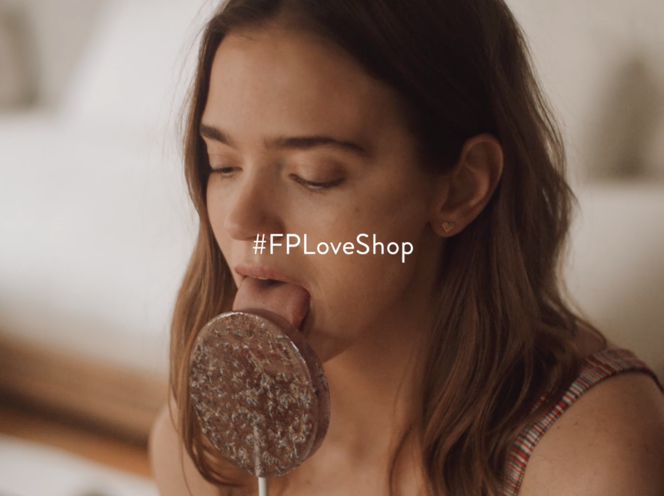 Post image for Watch: FP Love Shop Videos!