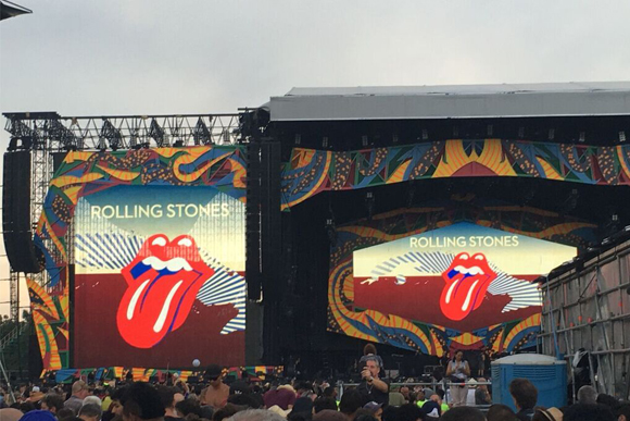 Post image for The Rolling Stones in Cuba!