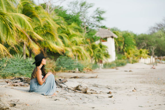 Post image for FP Escapes: 10 Best Travel Looks