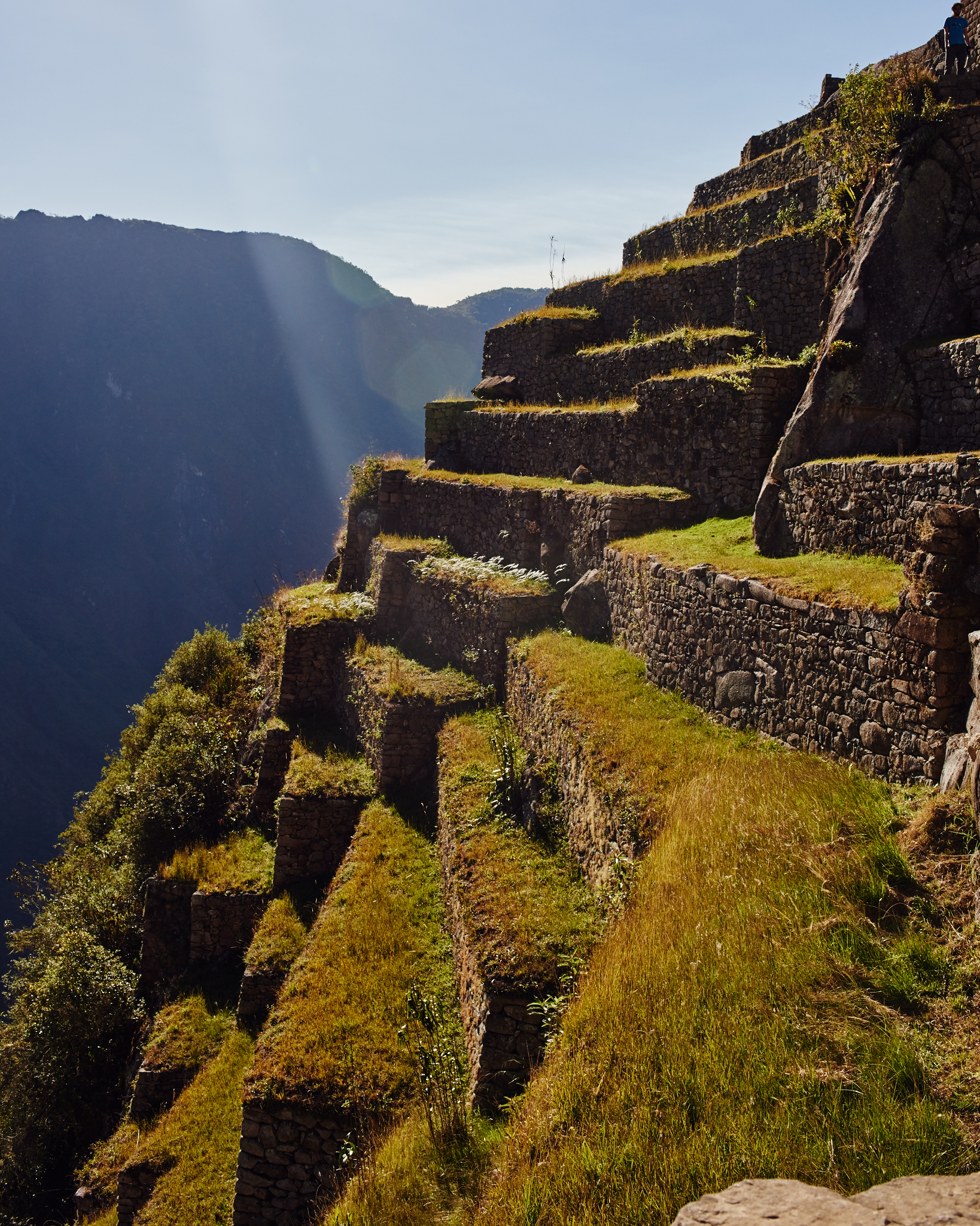 What You Didnt Know About Machu Picchu And Perus Sacred Sites - 10 most sacred sites in the united states