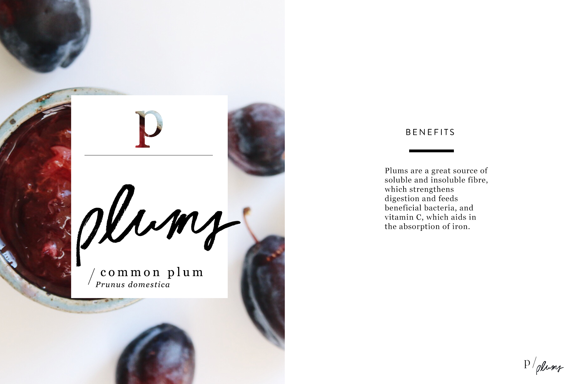 2_plums_benefits