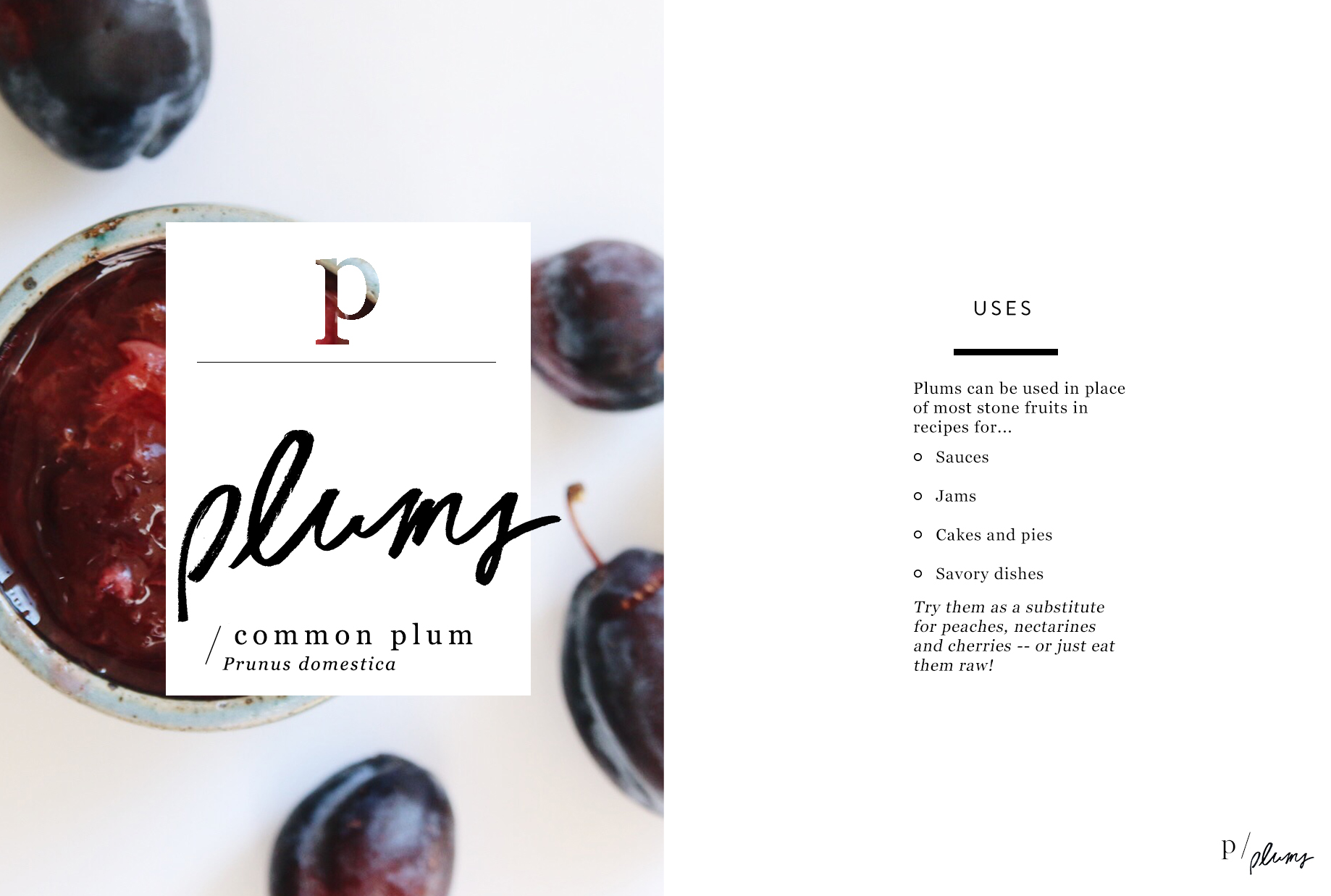 3_plums_uses