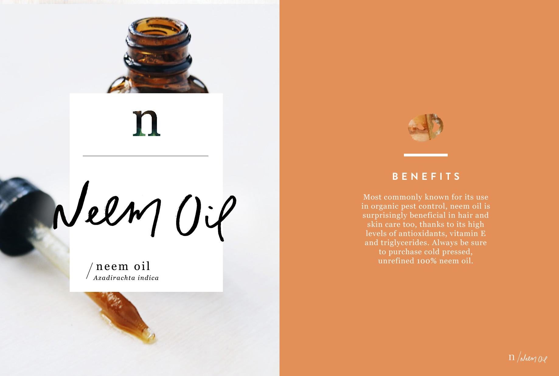 2_neemoil_benefits