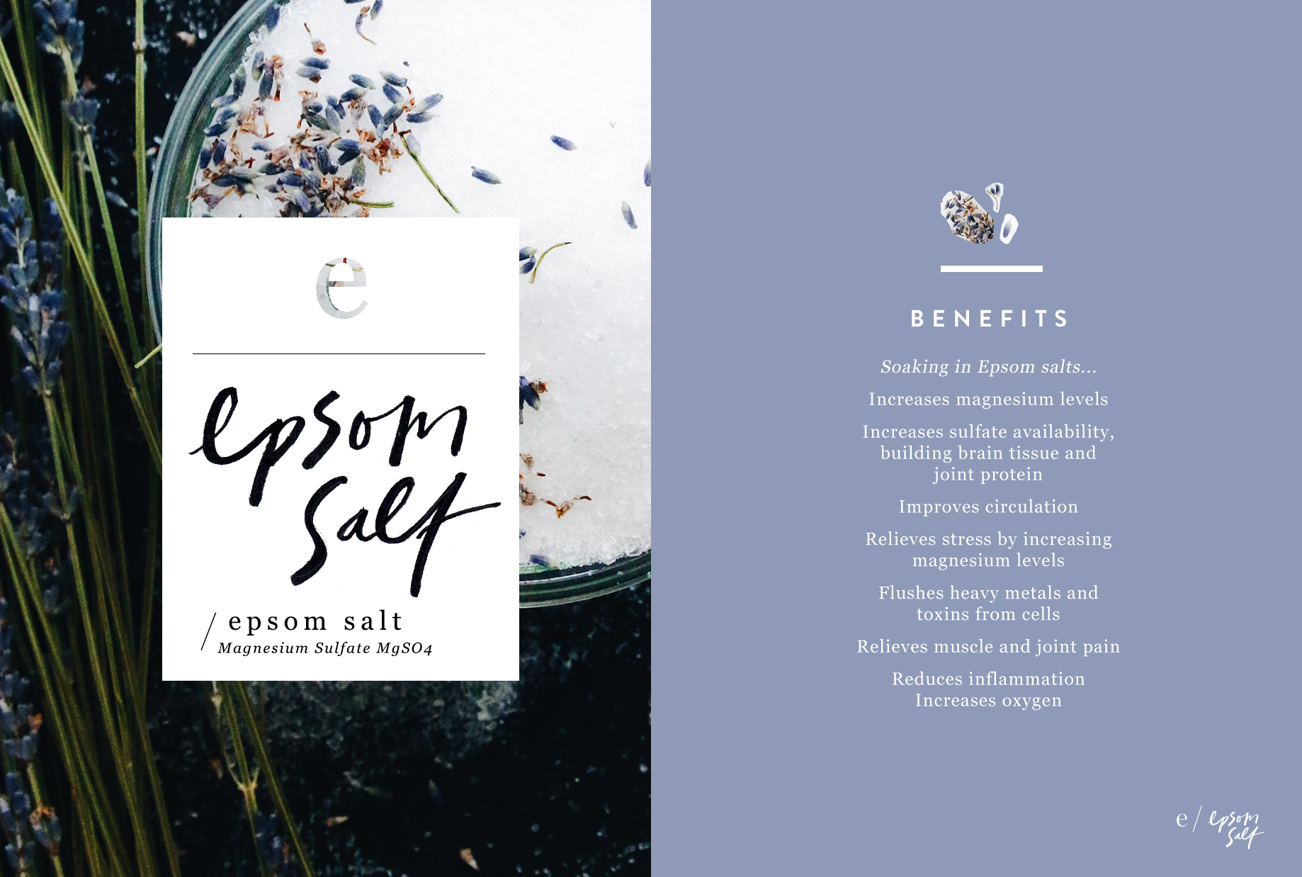 3_epsom_benefits