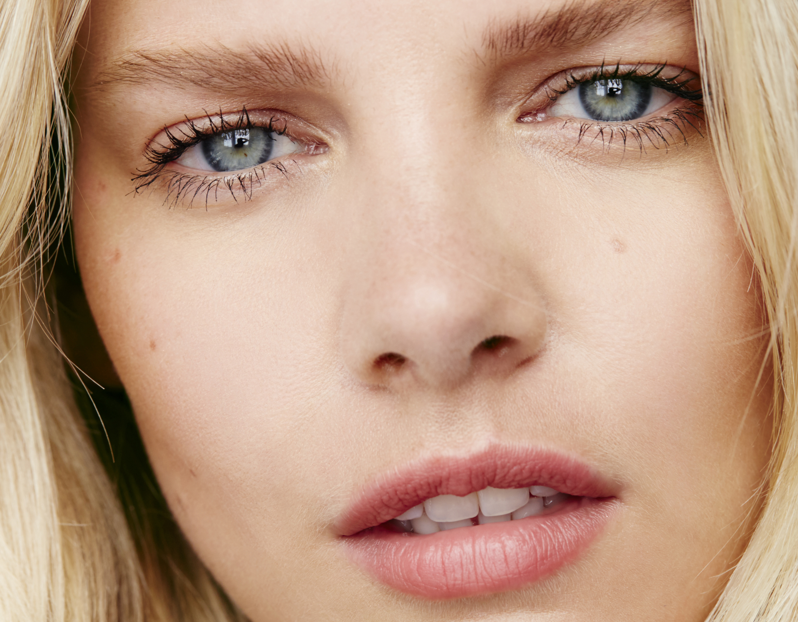 How And Why To Take Care Of Your Eyelashes In 4 Steps
