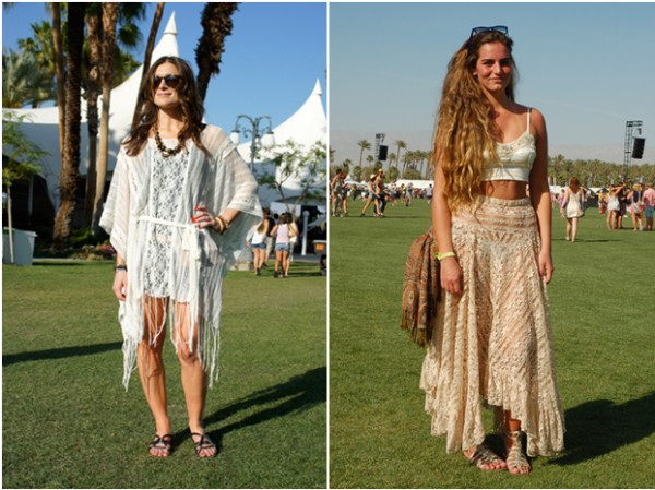 Post image for fp fashion at coachella!