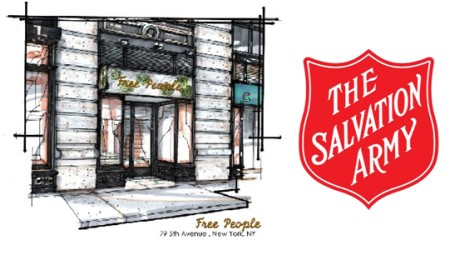 Post image for free people 5th ave clothing drive!