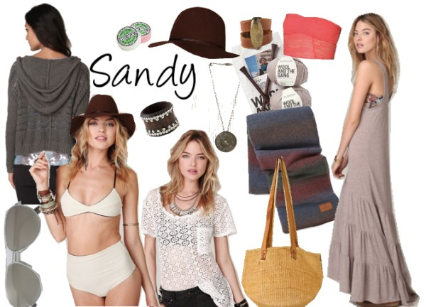 Post image for fp holiday gift guide: sandy